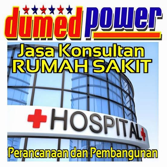 Jasa-Konsultan-Rumah-Sakit-Perencanaan-dan-Pembangunan