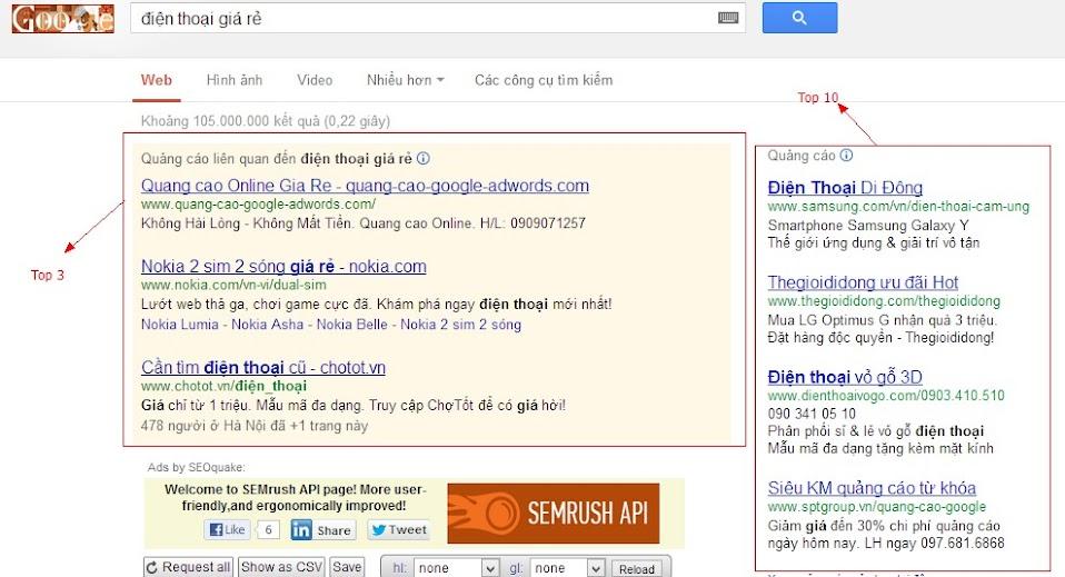 quang-cao-google-adwords-la-gi
