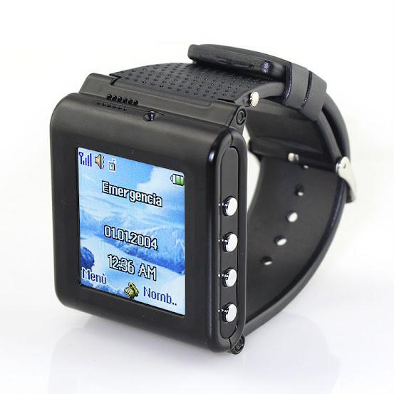 Смарт-часы AK912 Камера,  Bluetooth, MP3, MP4 плеер, FM радио | Купить в интернет магазине Hi-Tehc