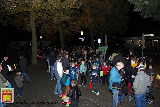 Sint-Maartenfeest  overloon 09-11-2012 (4).JPG