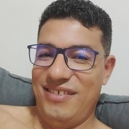 Antonyone Andrade