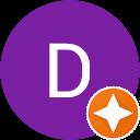 Dominique Alexis