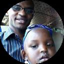 Samuel Kibe