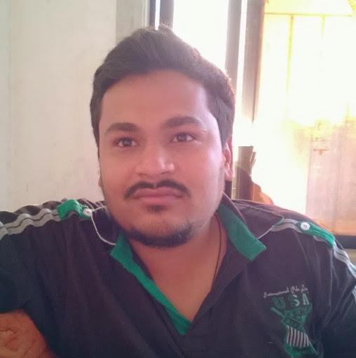 Asif Bhimla