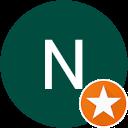 Nina Novoa