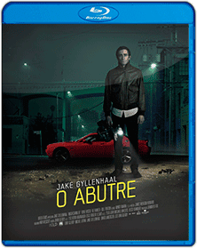 Baixar Filme O Abutre BluRay Dublado Torrent