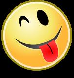 https://lh4.googleusercontent.com/-8BlKRw6-_2c/T_zR7i99GaI/AAAAAAAAAo4/ecspZDLuHVU/s160/tongue-smiley-285x300%25202.png