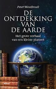 De Ontdekking van de Aarde