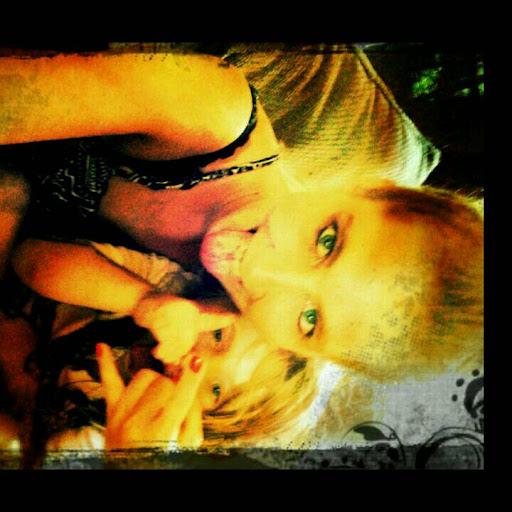 Julia Mcclain Photo 12
