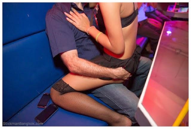 Adult Sex Bangkok 40