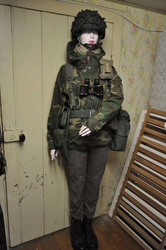 Officier CRAP en reconnaissance DSC_0159