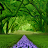 Kay Johnson avatar image