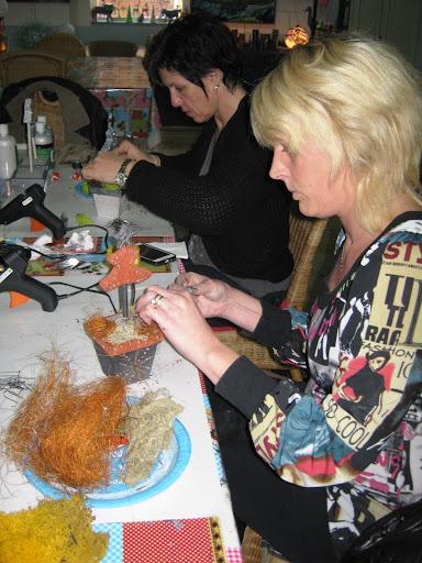 Workshop tafel-kerstdecoratie 004.jpg