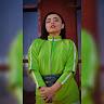 Avatar of Marian Yamilet Salinas Mendez (Hikari Akemi)