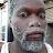 Chitova Sibanda avatar image