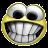 Bobby Sanchez avatar image