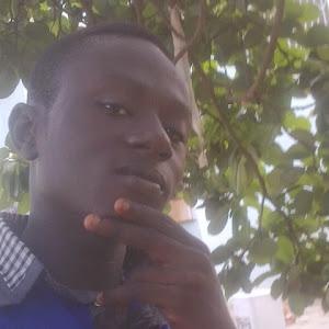Eric Adutwum