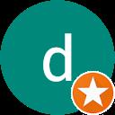 david 85