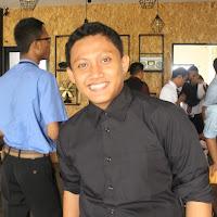 adnan rais's avatar