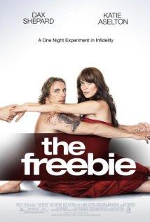 The Freebie (2010) Sinema Filmi