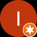 georgije Jendrišek