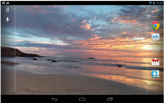 5-atardecer-vivo-android