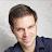 Matthias Auth avatar image