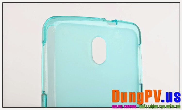 op-lung-oppo-find-muse-r821-silicone