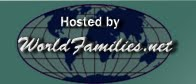 World Families