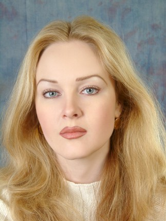 Meet Single Russian Woman for Marriage Mail Order Brides