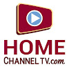 HomeChannelTV.com