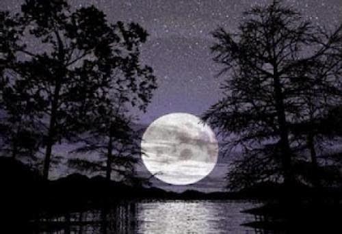 Wicca Febrero Luna Acelerada Raul Duende
