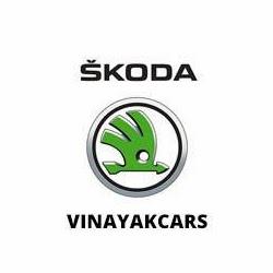Vinayak S