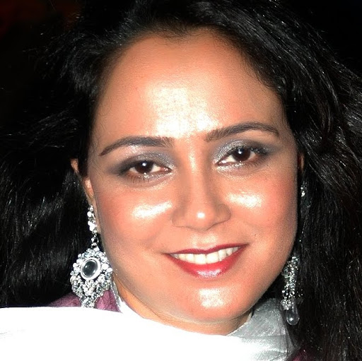 Anita Clement