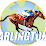 Arlington International Racecourse's profile photo