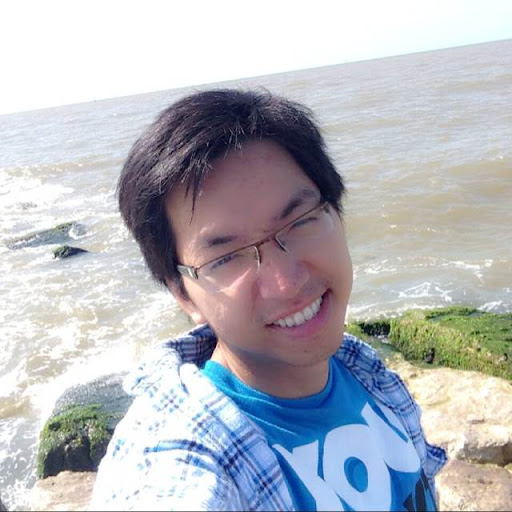 Chinh Vuong Photo 11