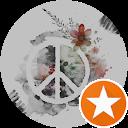 Marcel Wilkens