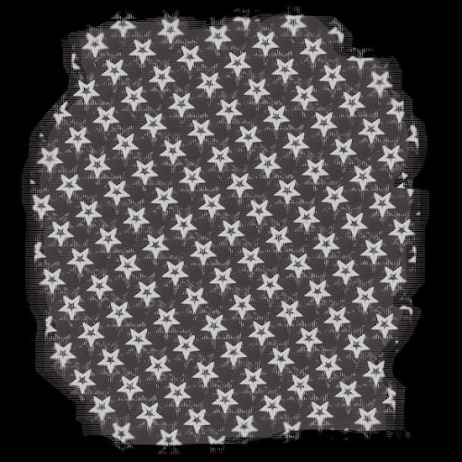 AR315_CMC_mask7_Stars.jpg