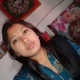 Ambika Shrestha Photo 19
