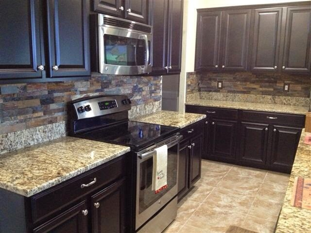 Ceramictec - Tampa Florida Tile Contractor Blog: Brandon, Florida ...