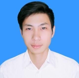 the anh Hoang