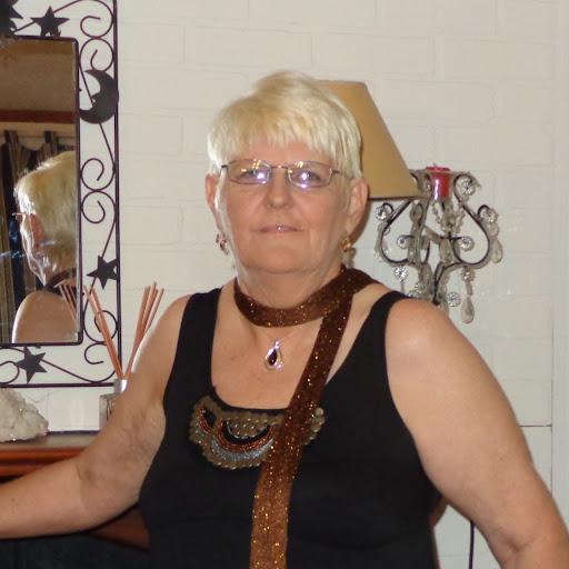 Donna Proctor