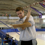 VC 1 Calgary, okt 2003