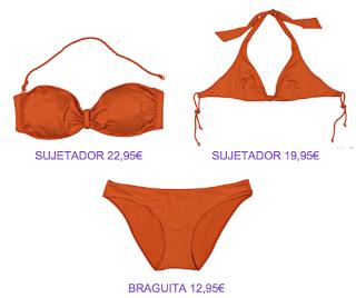 WomenSecret bikinis3