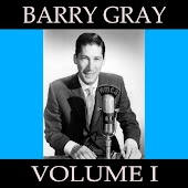 Barry Gray, Vol. 1