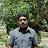 suresh n avatar image