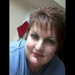 Heather Bertin