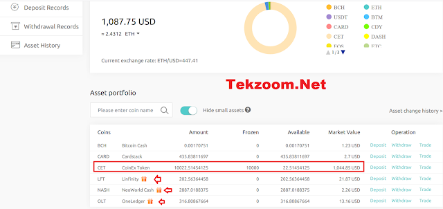 https://www.coinex.com/account/signup?refer_code=8cmev