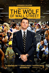The Wolf of Wall Street - Sói Già Ở Phố Wall