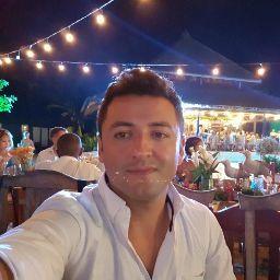Arsim Hyseni Photo 3